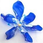 flor de plastico 1-2-WEB