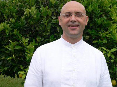 Dr. Isidro Sánchez