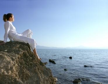 benefits-of-meditation